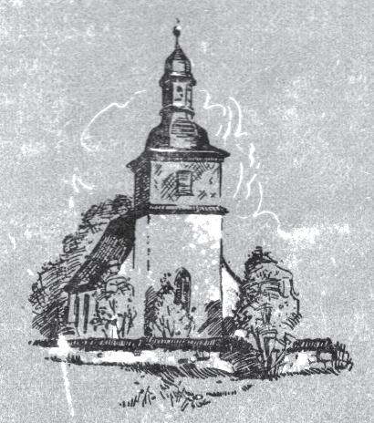 Kirche_zeichnung