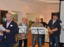 Heimatvereinsfeier Wickersdorf